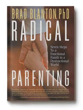radical-parenting-book.png