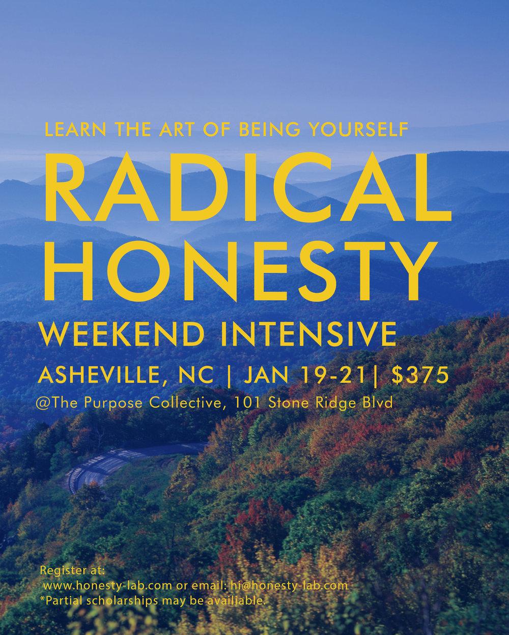 Asheville-poster-vista-print.jpg
