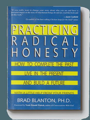 Epub download honesty radical
