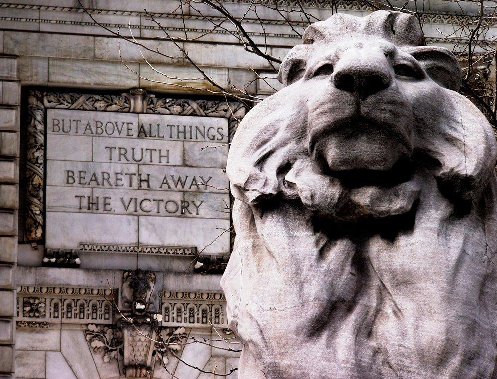 ny-lion.jpg