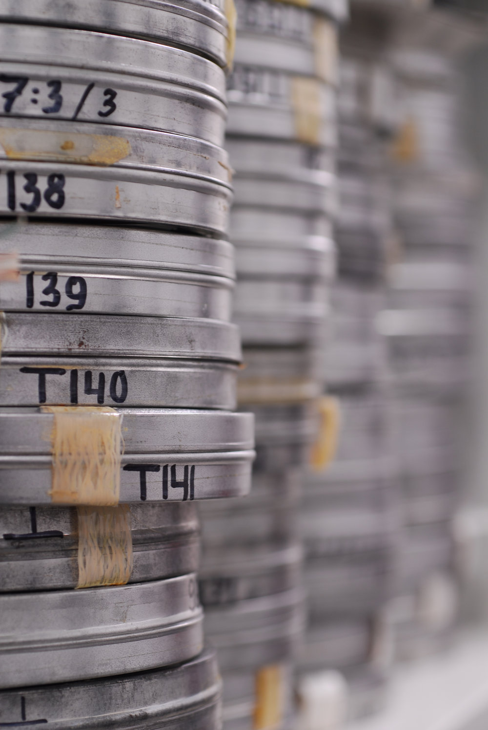 Radical Honesty Videos -