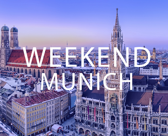 munich-weekend.jpg