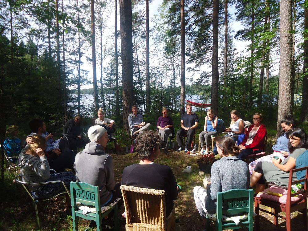 RH summer retreat 2017 (13).JPG