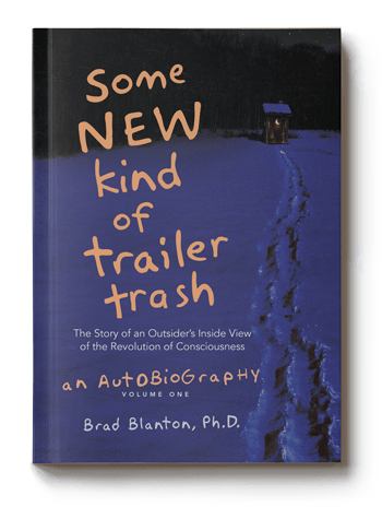 some-new-kind-of-trailer-trash.png