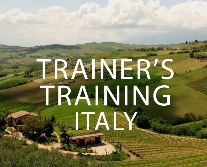 italy-trainers-training (1).jpg