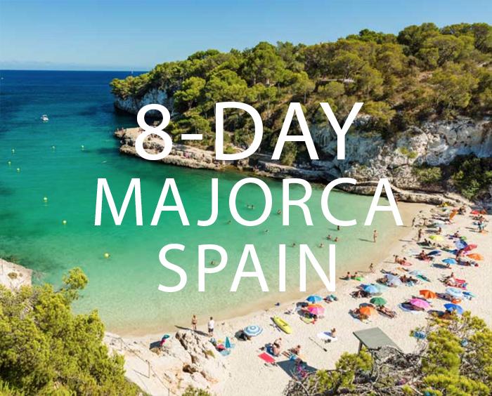 majorca-8-day.jpg