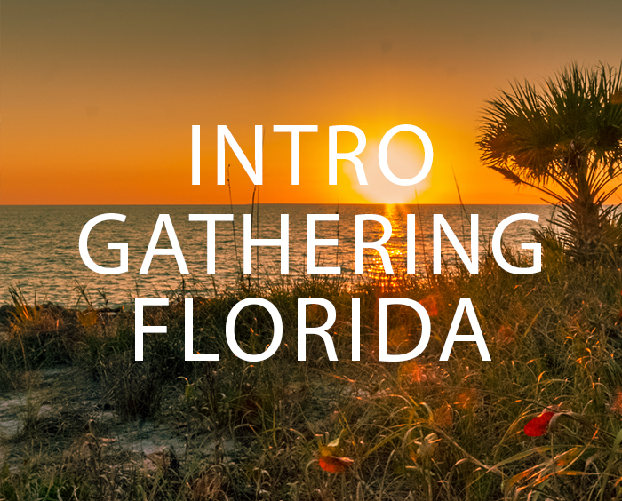 intro_gathering_florida.jpg