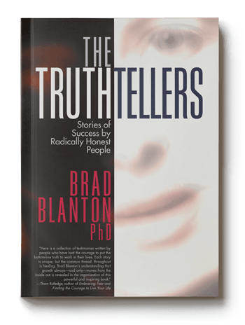bookMockup_truthtellers.png