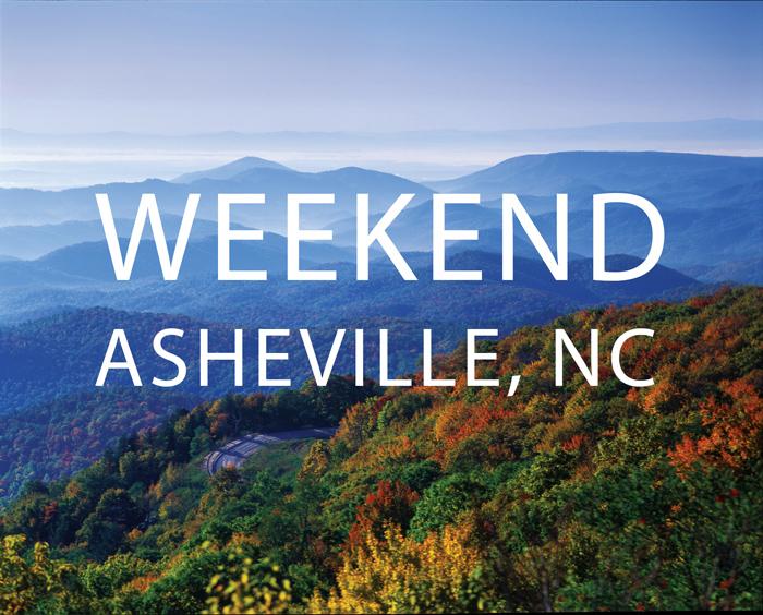 asheville-weekend.jpg