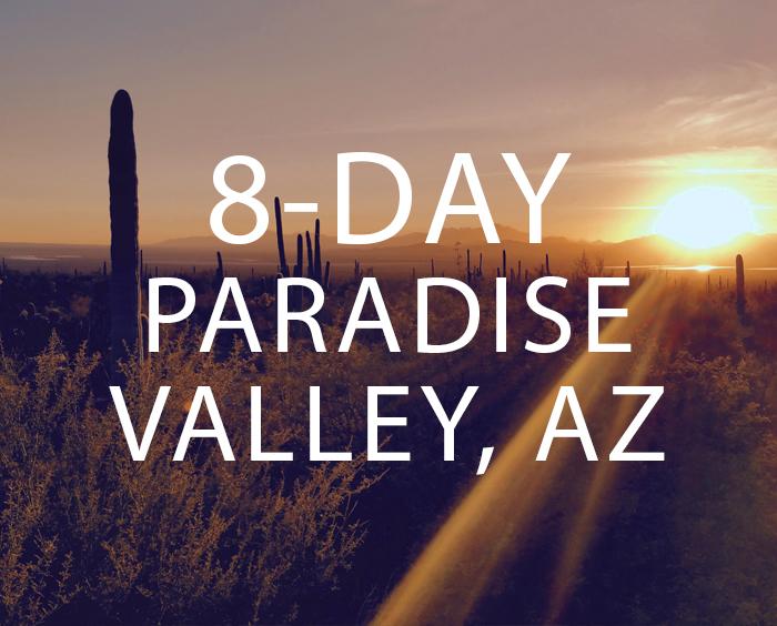 8-day-arizona.jpg