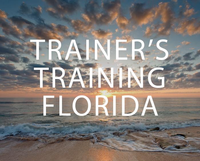 trainers-training-florida.jpg