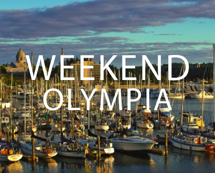 weekend-olympia.jpg