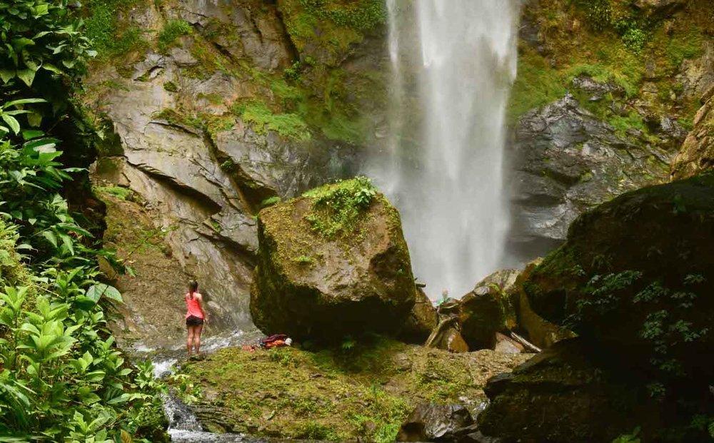 Cascada Bolder.jpeg