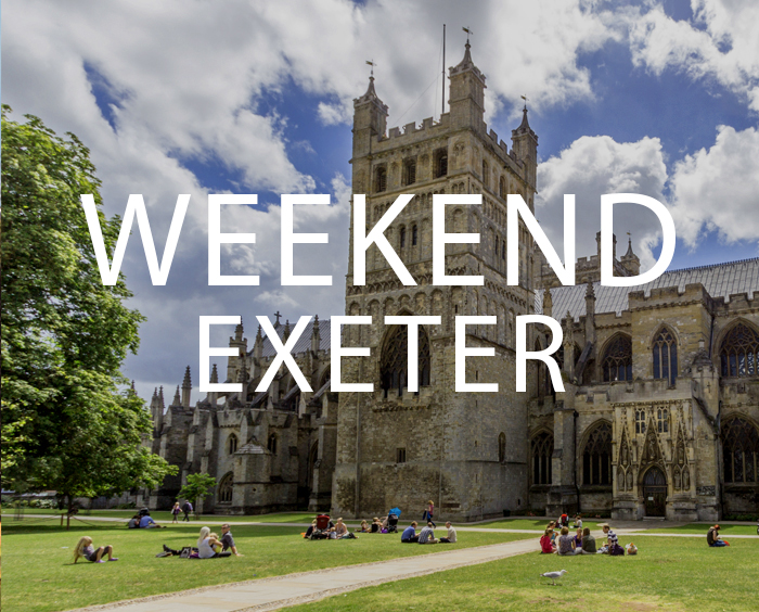 weekend-exeter-event.jpg