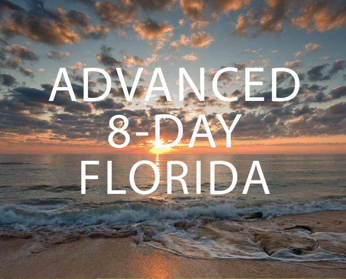 advanced-8-day-florida.jpg