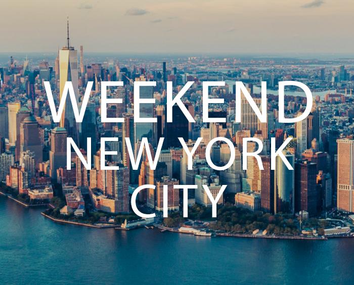 weekend-nyc.jpg