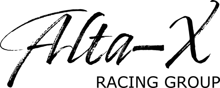 Alta X Racing Group