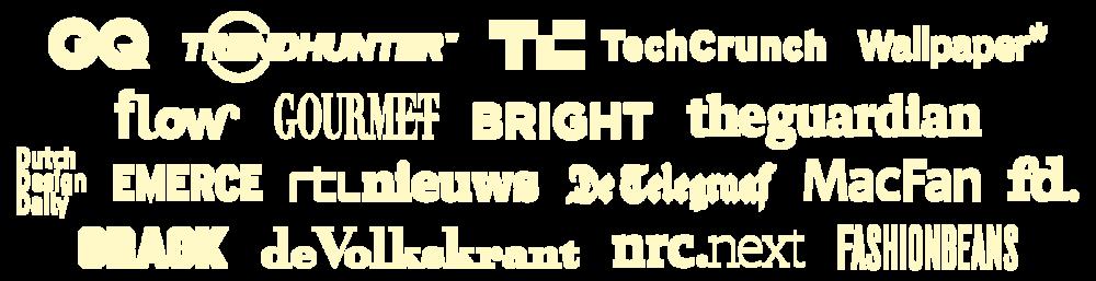 PR-logo's8.png