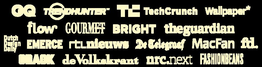 PR-logo's11.png