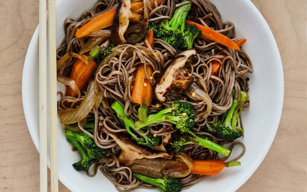 soba-stir_fried.jpg