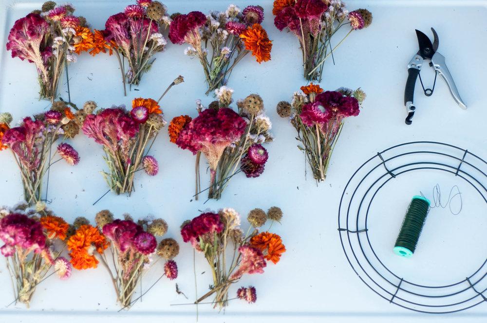dried wreath blog3 (1 of 1).jpg