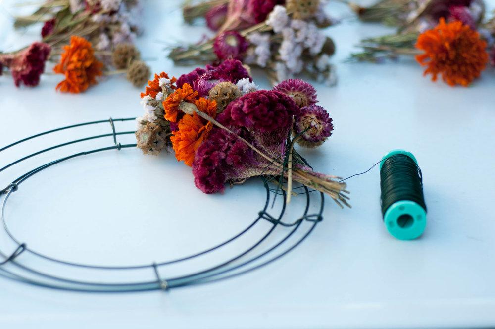dried wreath blog6 (1 of 1).jpg