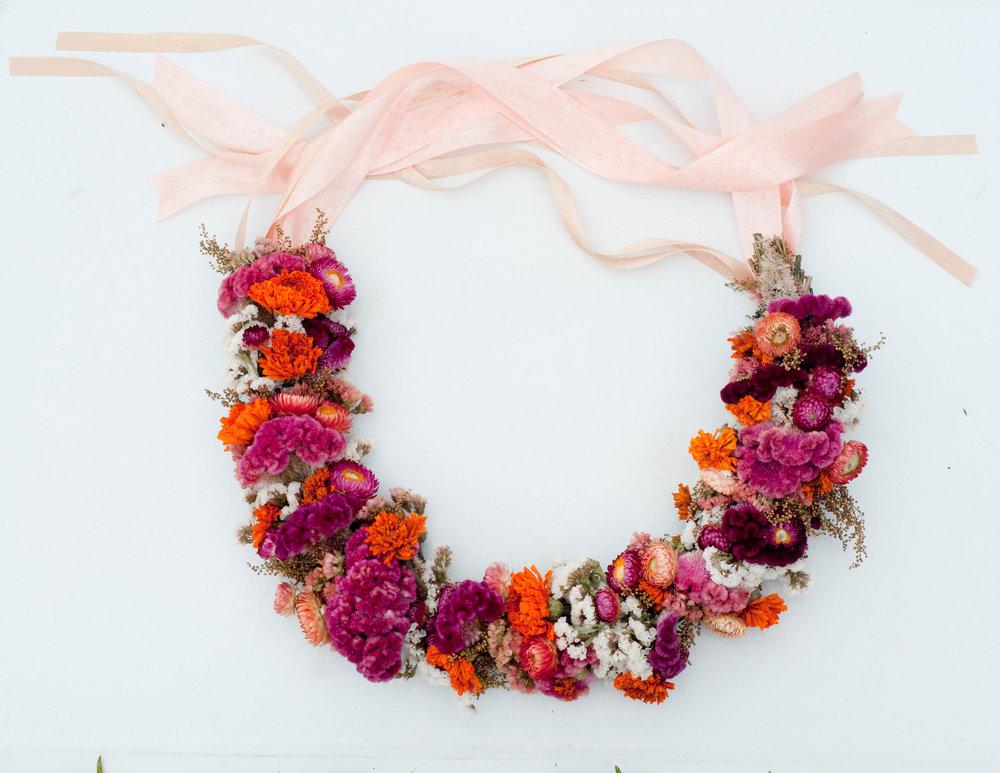 pink wreath4 brighter3 (1 of 1).jpg