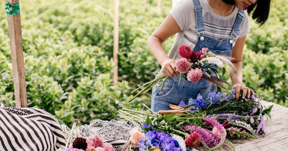 cecilia_farm_arranging_fb.jpg
