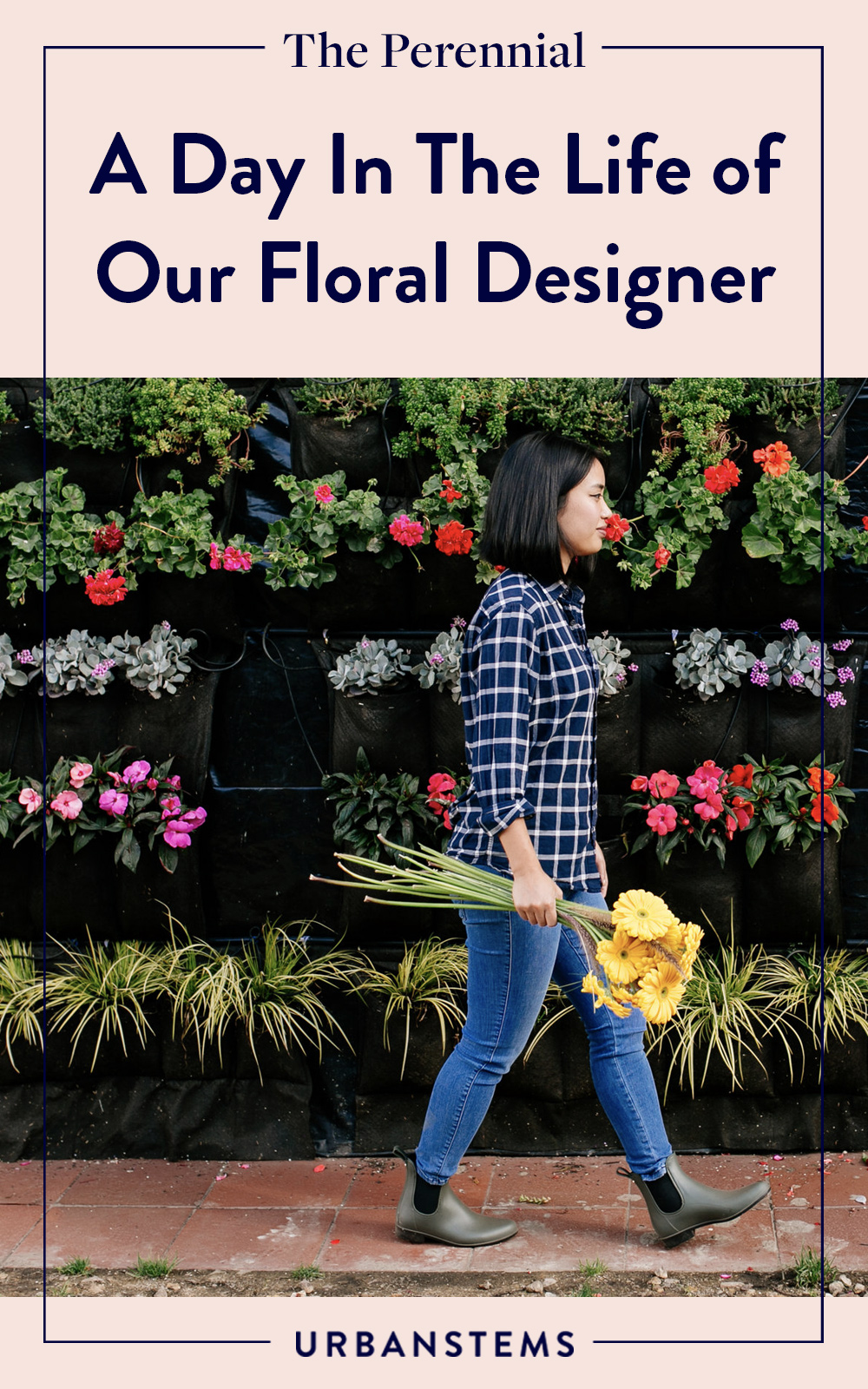 Blog_PinIt_2017_FloralDesigner_r1.jpg