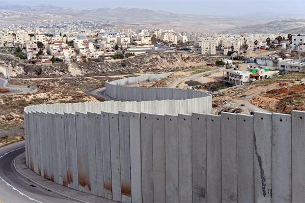israel_wall.jpg