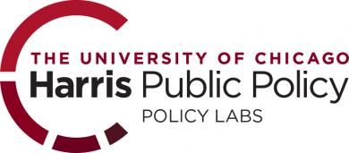 harris_policy_labs_logo_rgb.jpg
