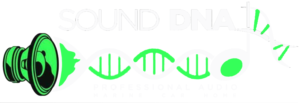 Sound_DNA.png