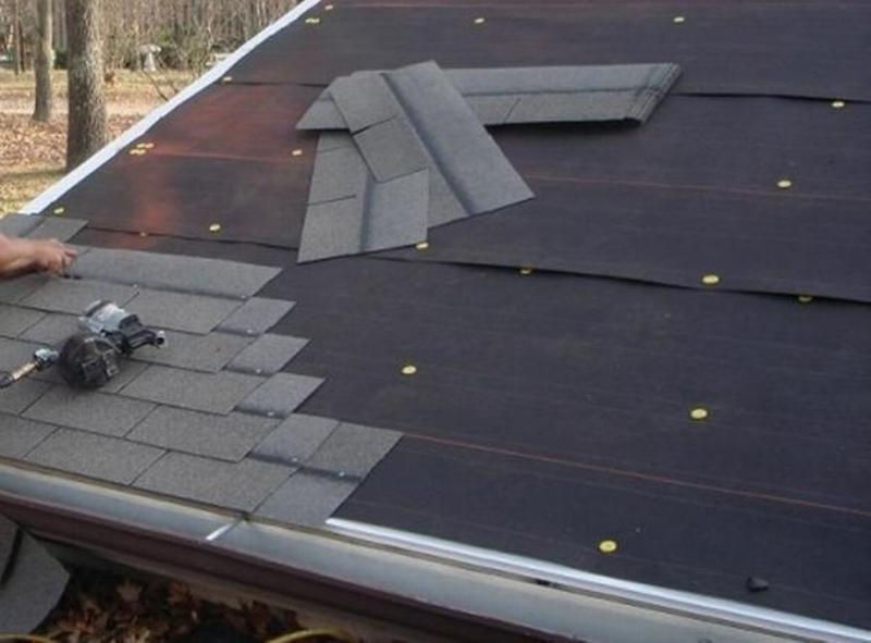 How To Find Roof Leaks In 2017   Roof Leak Repairs U2014 Inner City Skyline Inc.