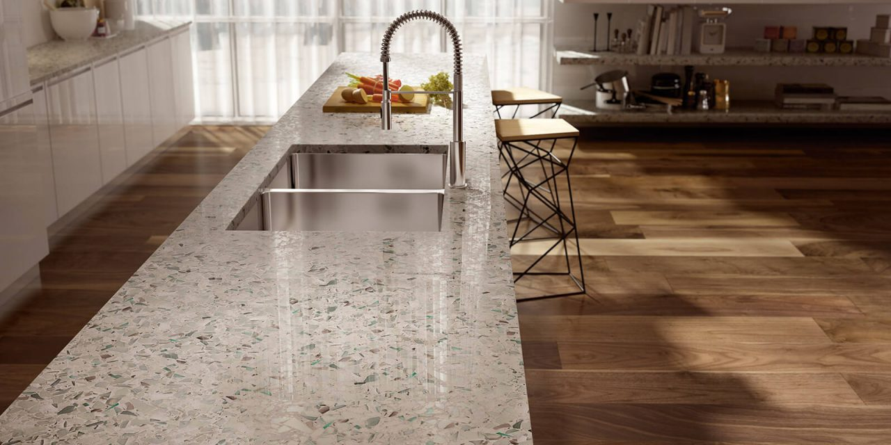 image construction granite synergy kitchen countertops pulls countertop contemporary by chefs alternatives with design bar