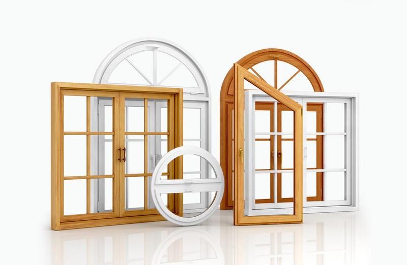 energy-efficient-windows.jpg