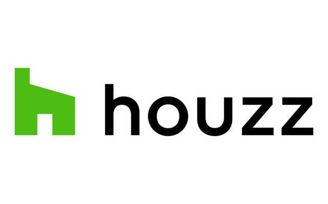ps_houzz_02.jpg
