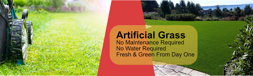 artificial grass installers long beach - free estimate.