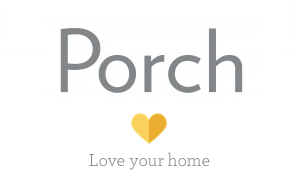 porch1.png