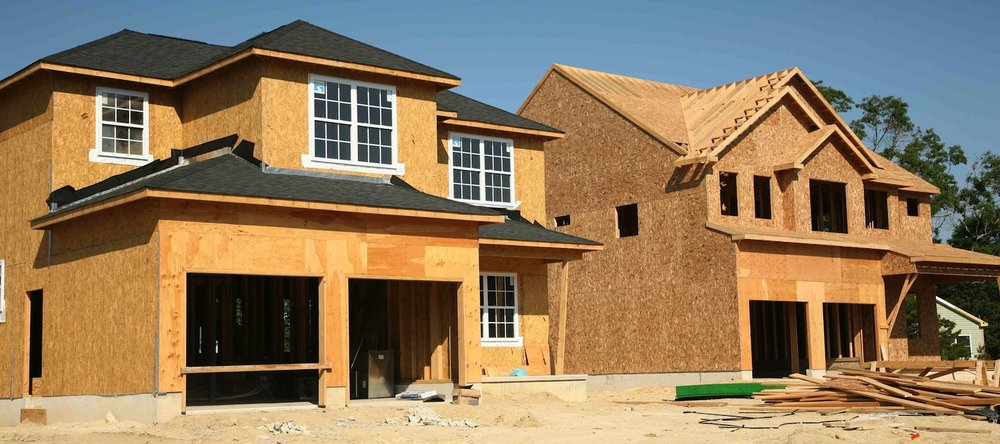 New Construction Ideas Yorba Linda