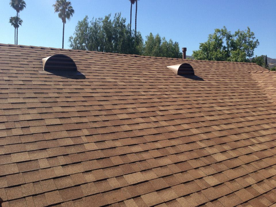 Roof Contractors Huntington Beach, CA