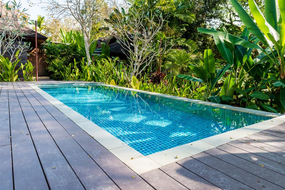 ics-swimming pool 1.jpg