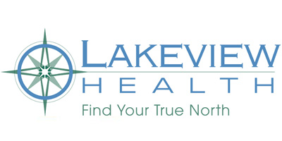 lakeview-health.jpg