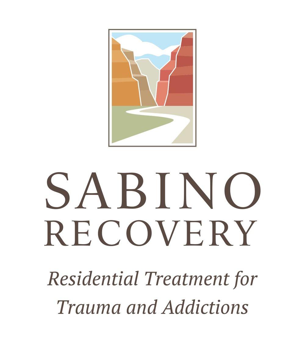 SabinoRecovery_logo_STACKED.jpg