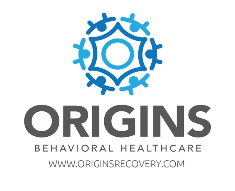 origins-logo.jpg