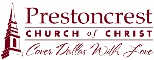 Ad -Qtr PrestoncrestLogo_CoverDallas[6].jpg