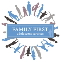 family first_final logo.jpg