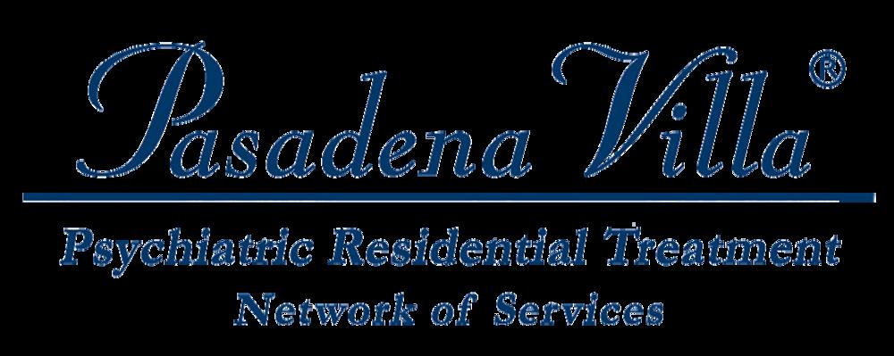 Pasadena Villa Logo.png