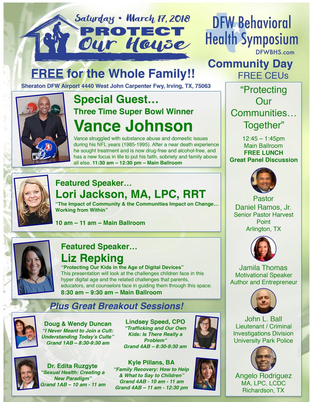2018 Community Day flyer.jpg