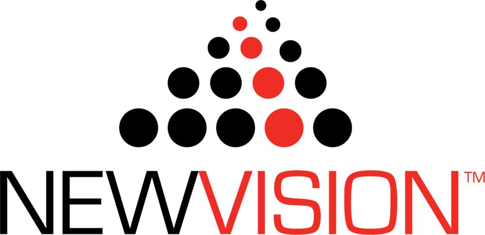 New Vision EPS logo.png