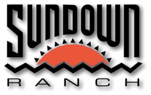 Sundown Ranch logo.png